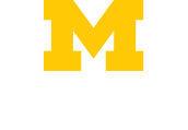 C.S. Mott Children's Hospital - Michigan Medicine